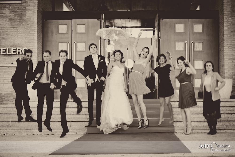 AD Passion Photography | 20120930_Gabriel&Iveth_Fotograf-profesionist-nunta_Nunta-Zaragoza-Spania_0161 | Adelin, Dida, fotograf profesionist, fotograf de nunta, fotografie de nunta, fotograf Timisoara, fotograf Craiova, fotograf Bucuresti, fotograf Arad, nunta Timisoara, nunta Arad, nunta Bucuresti, nunta Craiova