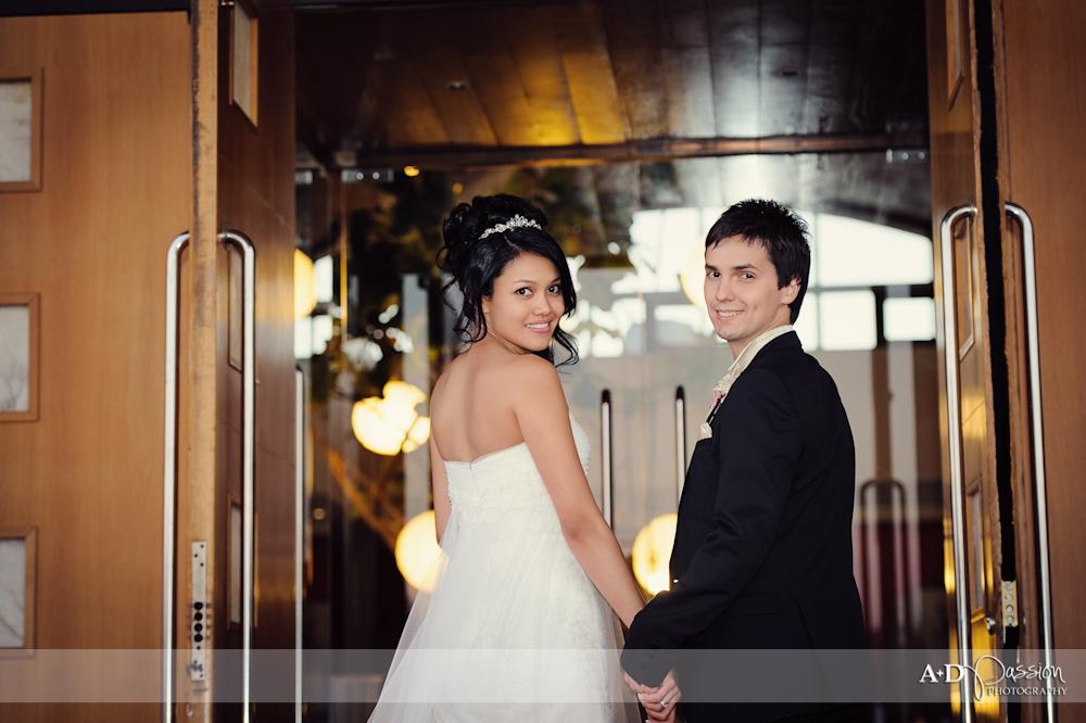 AD Passion Photography | 20120930_Gabriel&Iveth_Fotograf-profesionist-nunta_Nunta-Zaragoza-Spania_0162 | Adelin, Dida, fotograf profesionist, fotograf de nunta, fotografie de nunta, fotograf Timisoara, fotograf Craiova, fotograf Bucuresti, fotograf Arad, nunta Timisoara, nunta Arad, nunta Bucuresti, nunta Craiova