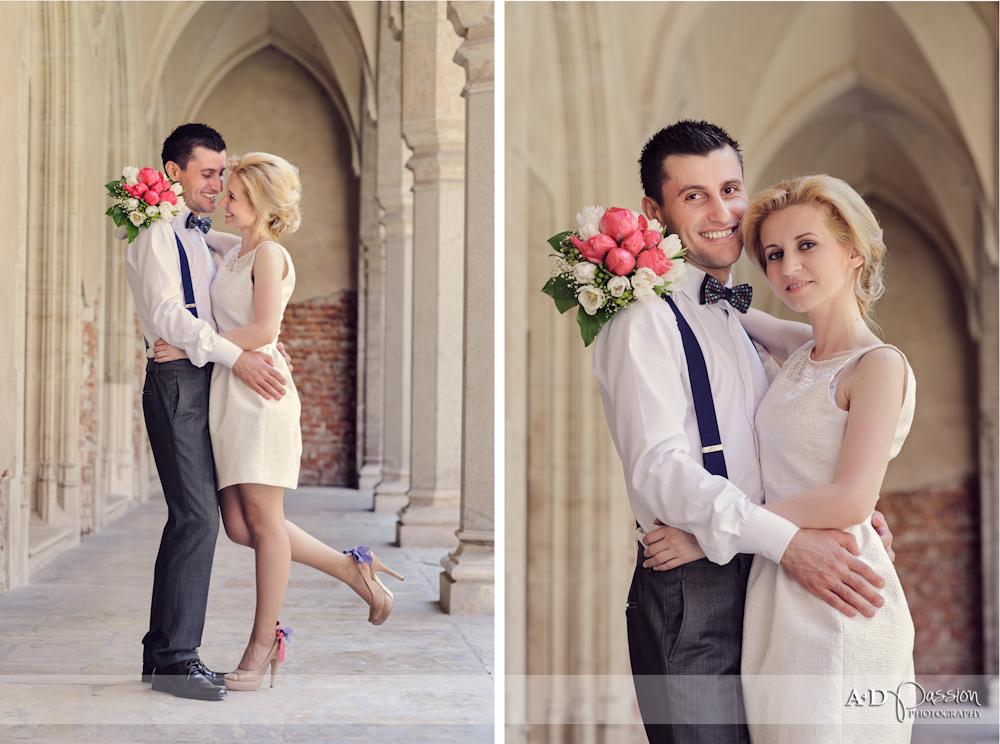 AD Passion Photography | 20120517_fotograf_profesionist_nunta_ttd_gabriela_si_lari_0001 | Adelin, Dida, fotograf profesionist, fotograf de nunta, fotografie de nunta, fotograf Timisoara, fotograf Craiova, fotograf Bucuresti, fotograf Arad, nunta Timisoara, nunta Arad, nunta Bucuresti, nunta Craiova