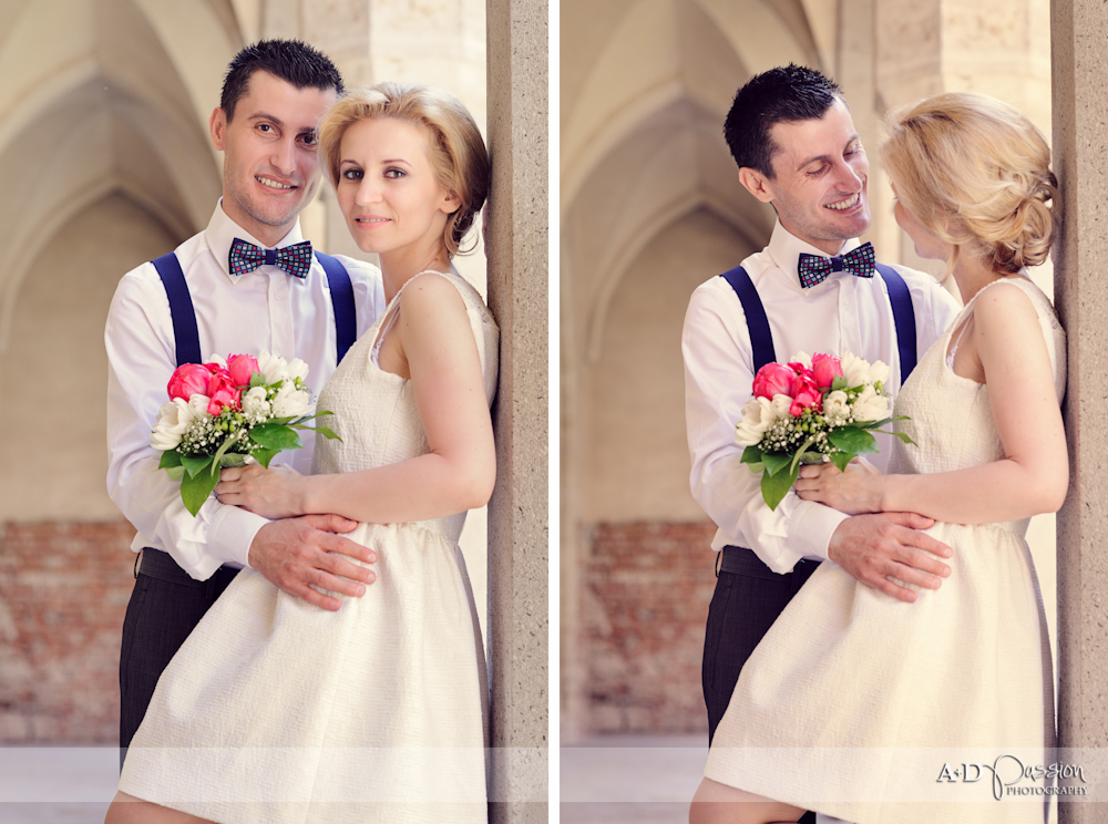 AD Passion Photography | 20120517_fotograf_profesionist_nunta_ttd_gabriela_si_lari_0005 | Adelin, Dida, fotograf profesionist, fotograf de nunta, fotografie de nunta, fotograf Timisoara, fotograf Craiova, fotograf Bucuresti, fotograf Arad, nunta Timisoara, nunta Arad, nunta Bucuresti, nunta Craiova