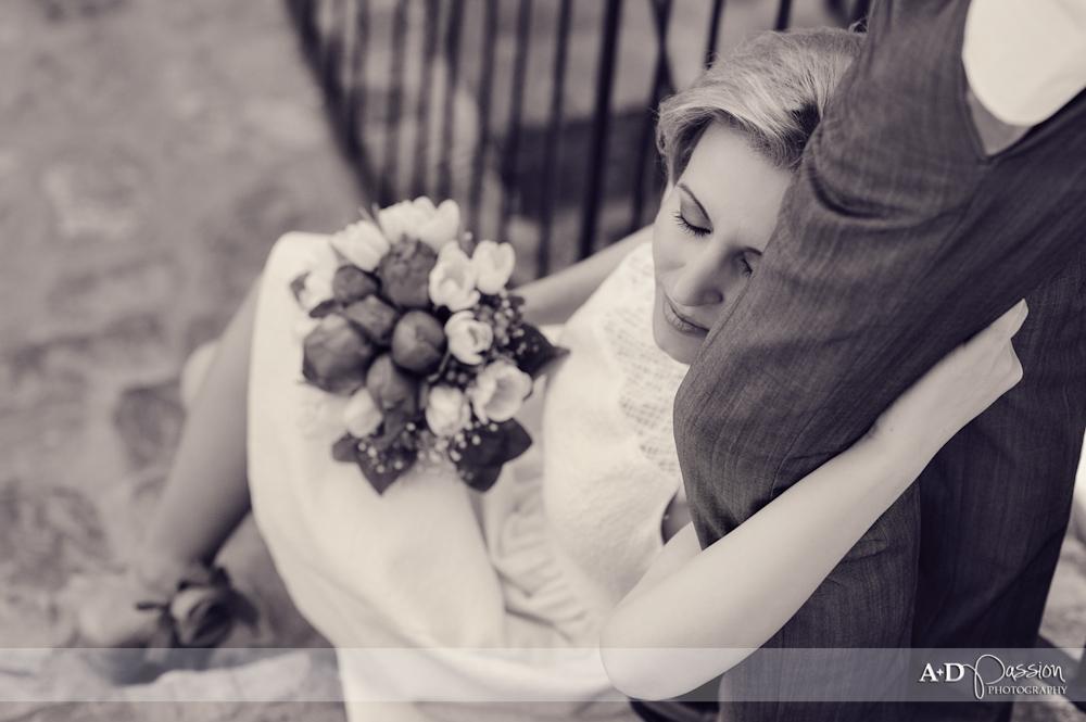 AD Passion Photography | 20120517_fotograf_profesionist_nunta_ttd_gabriela_si_lari_0011 | Adelin, Dida, fotograf profesionist, fotograf de nunta, fotografie de nunta, fotograf Timisoara, fotograf Craiova, fotograf Bucuresti, fotograf Arad, nunta Timisoara, nunta Arad, nunta Bucuresti, nunta Craiova