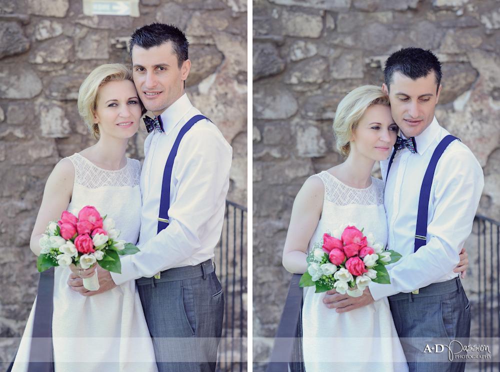 AD Passion Photography | 20120517_fotograf_profesionist_nunta_ttd_gabriela_si_lari_0012 | Adelin, Dida, fotograf profesionist, fotograf de nunta, fotografie de nunta, fotograf Timisoara, fotograf Craiova, fotograf Bucuresti, fotograf Arad, nunta Timisoara, nunta Arad, nunta Bucuresti, nunta Craiova