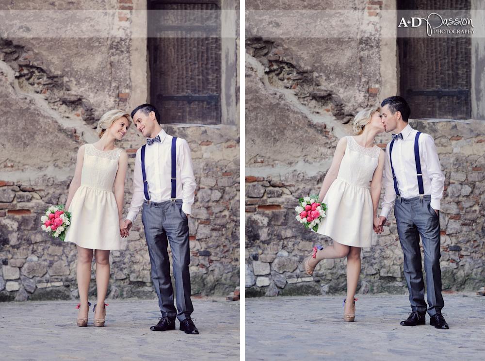 AD Passion Photography | 20120517_fotograf_profesionist_nunta_ttd_gabriela_si_lari_0013 | Adelin, Dida, fotograf profesionist, fotograf de nunta, fotografie de nunta, fotograf Timisoara, fotograf Craiova, fotograf Bucuresti, fotograf Arad, nunta Timisoara, nunta Arad, nunta Bucuresti, nunta Craiova