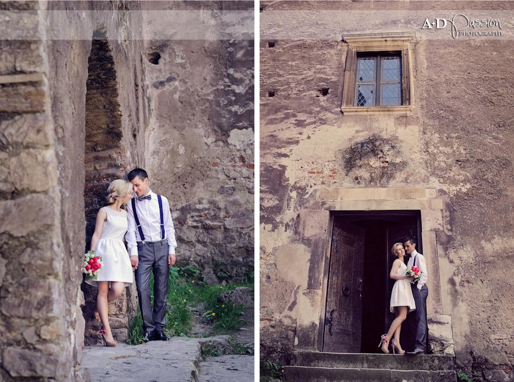 AD Passion Photography | 20120517_fotograf_profesionist_nunta_ttd_gabriela_si_lari_0014 | Adelin, Dida, fotograf profesionist, fotograf de nunta, fotografie de nunta, fotograf Timisoara, fotograf Craiova, fotograf Bucuresti, fotograf Arad, nunta Timisoara, nunta Arad, nunta Bucuresti, nunta Craiova
