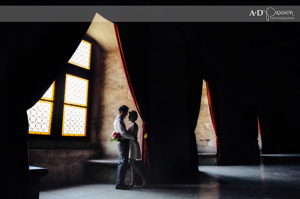 AD Passion Photography | 20120517_fotograf_profesionist_nunta_ttd_gabriela_si_lari_0015 | Adelin, Dida, fotograf profesionist, fotograf de nunta, fotografie de nunta, fotograf Timisoara, fotograf Craiova, fotograf Bucuresti, fotograf Arad, nunta Timisoara, nunta Arad, nunta Bucuresti, nunta Craiova