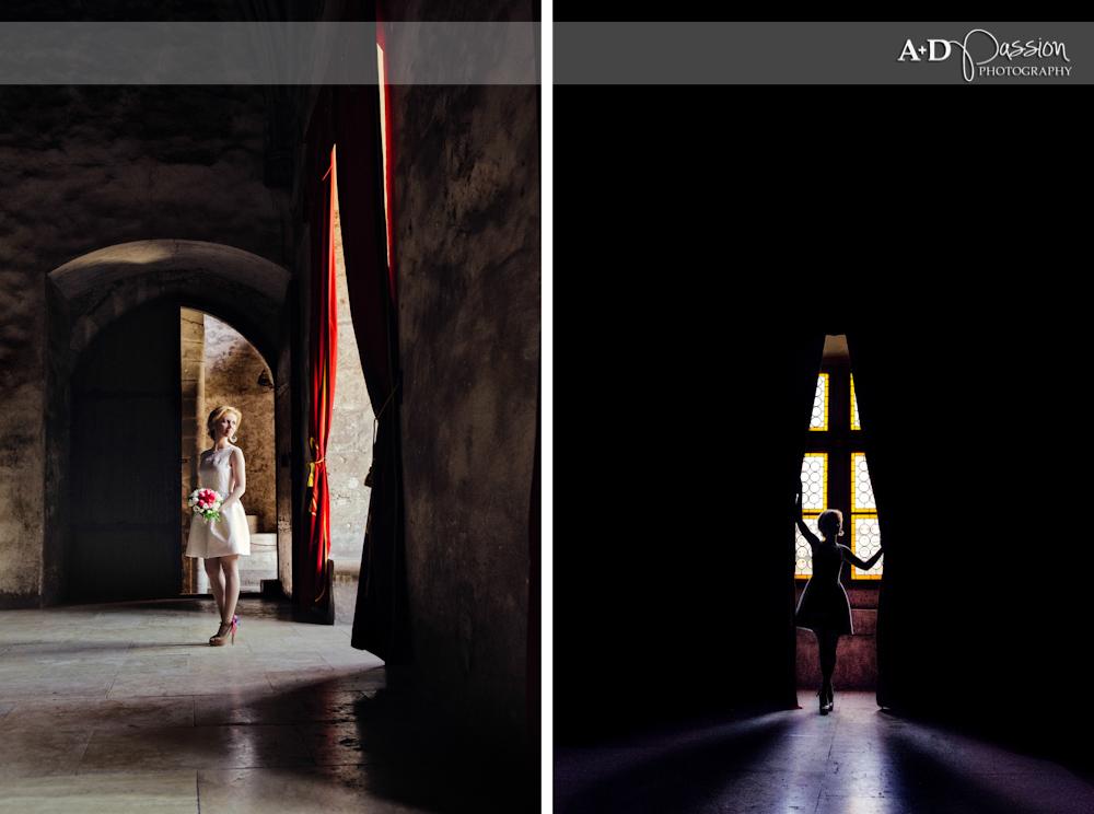 AD Passion Photography | 20120517_fotograf_profesionist_nunta_ttd_gabriela_si_lari_0017 | Adelin, Dida, fotograf profesionist, fotograf de nunta, fotografie de nunta, fotograf Timisoara, fotograf Craiova, fotograf Bucuresti, fotograf Arad, nunta Timisoara, nunta Arad, nunta Bucuresti, nunta Craiova
