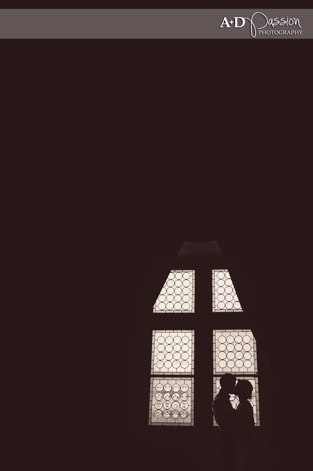 AD Passion Photography | 20120517_fotograf_profesionist_nunta_ttd_gabriela_si_lari_0018 | Adelin, Dida, fotograf profesionist, fotograf de nunta, fotografie de nunta, fotograf Timisoara, fotograf Craiova, fotograf Bucuresti, fotograf Arad, nunta Timisoara, nunta Arad, nunta Bucuresti, nunta Craiova