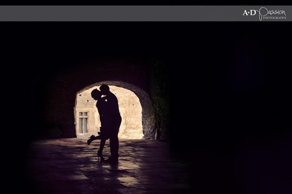 AD Passion Photography | 20120517_fotograf_profesionist_nunta_ttd_gabriela_si_lari_0019 | Adelin, Dida, fotograf profesionist, fotograf de nunta, fotografie de nunta, fotograf Timisoara, fotograf Craiova, fotograf Bucuresti, fotograf Arad, nunta Timisoara, nunta Arad, nunta Bucuresti, nunta Craiova