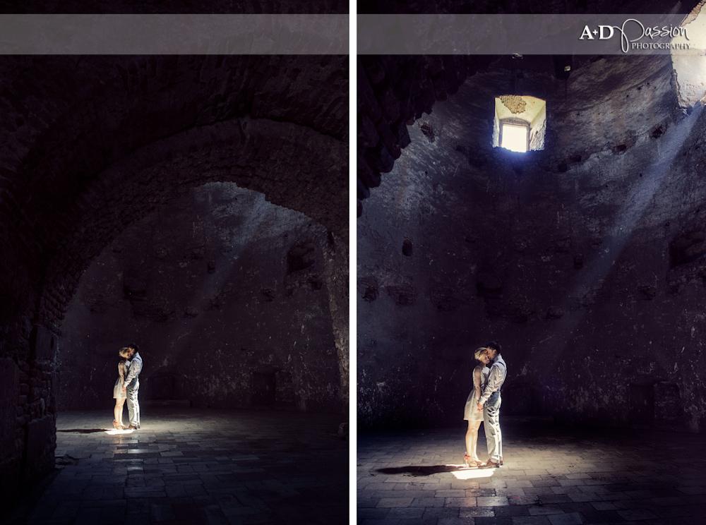 AD Passion Photography | 20120517_fotograf_profesionist_nunta_ttd_gabriela_si_lari_0020 | Adelin, Dida, fotograf profesionist, fotograf de nunta, fotografie de nunta, fotograf Timisoara, fotograf Craiova, fotograf Bucuresti, fotograf Arad, nunta Timisoara, nunta Arad, nunta Bucuresti, nunta Craiova