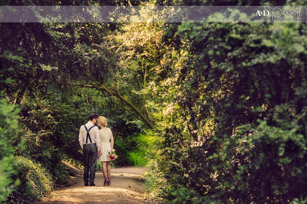 AD Passion Photography | 20120517_fotograf_profesionist_nunta_ttd_gabriela_si_lari_0021 | Adelin, Dida, fotograf profesionist, fotograf de nunta, fotografie de nunta, fotograf Timisoara, fotograf Craiova, fotograf Bucuresti, fotograf Arad, nunta Timisoara, nunta Arad, nunta Bucuresti, nunta Craiova