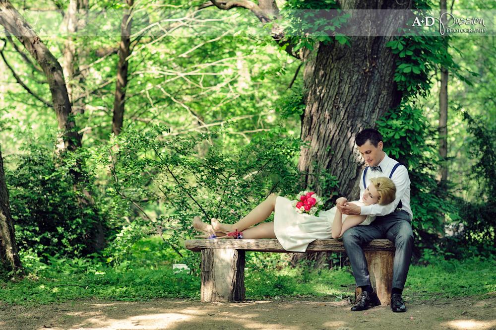 AD Passion Photography | 20120517_fotograf_profesionist_nunta_ttd_gabriela_si_lari_0023 | Adelin, Dida, fotograf profesionist, fotograf de nunta, fotografie de nunta, fotograf Timisoara, fotograf Craiova, fotograf Bucuresti, fotograf Arad, nunta Timisoara, nunta Arad, nunta Bucuresti, nunta Craiova