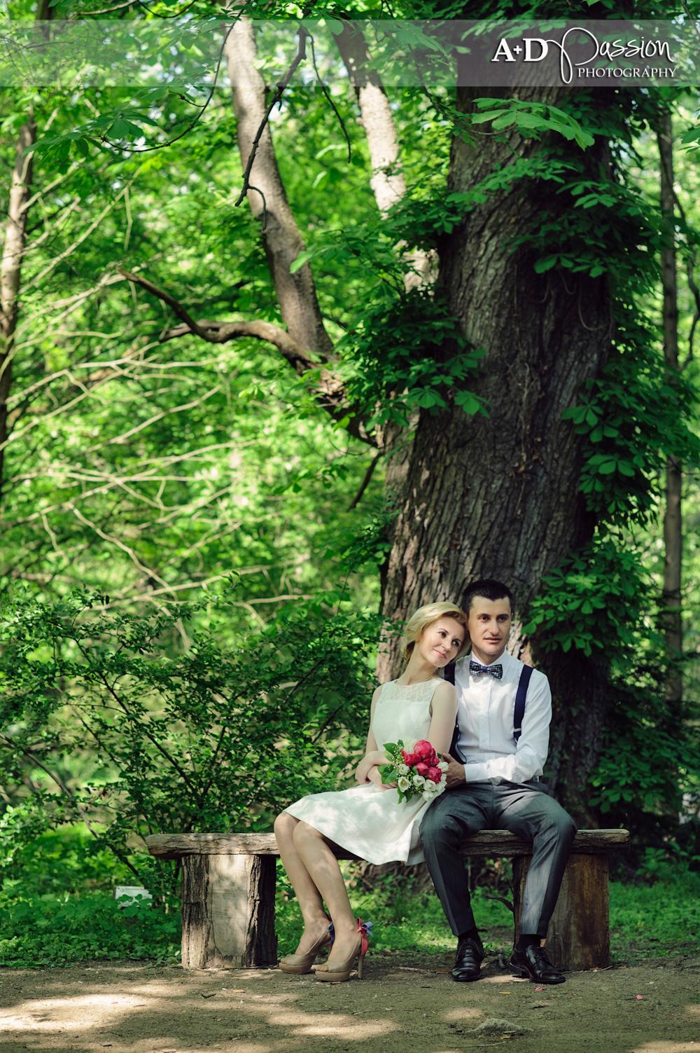 AD Passion Photography | 20120517_fotograf_profesionist_nunta_ttd_gabriela_si_lari_0024 | Adelin, Dida, fotograf profesionist, fotograf de nunta, fotografie de nunta, fotograf Timisoara, fotograf Craiova, fotograf Bucuresti, fotograf Arad, nunta Timisoara, nunta Arad, nunta Bucuresti, nunta Craiova
