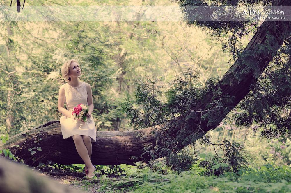 AD Passion Photography | 20120517_fotograf_profesionist_nunta_ttd_gabriela_si_lari_0025 | Adelin, Dida, fotograf profesionist, fotograf de nunta, fotografie de nunta, fotograf Timisoara, fotograf Craiova, fotograf Bucuresti, fotograf Arad, nunta Timisoara, nunta Arad, nunta Bucuresti, nunta Craiova