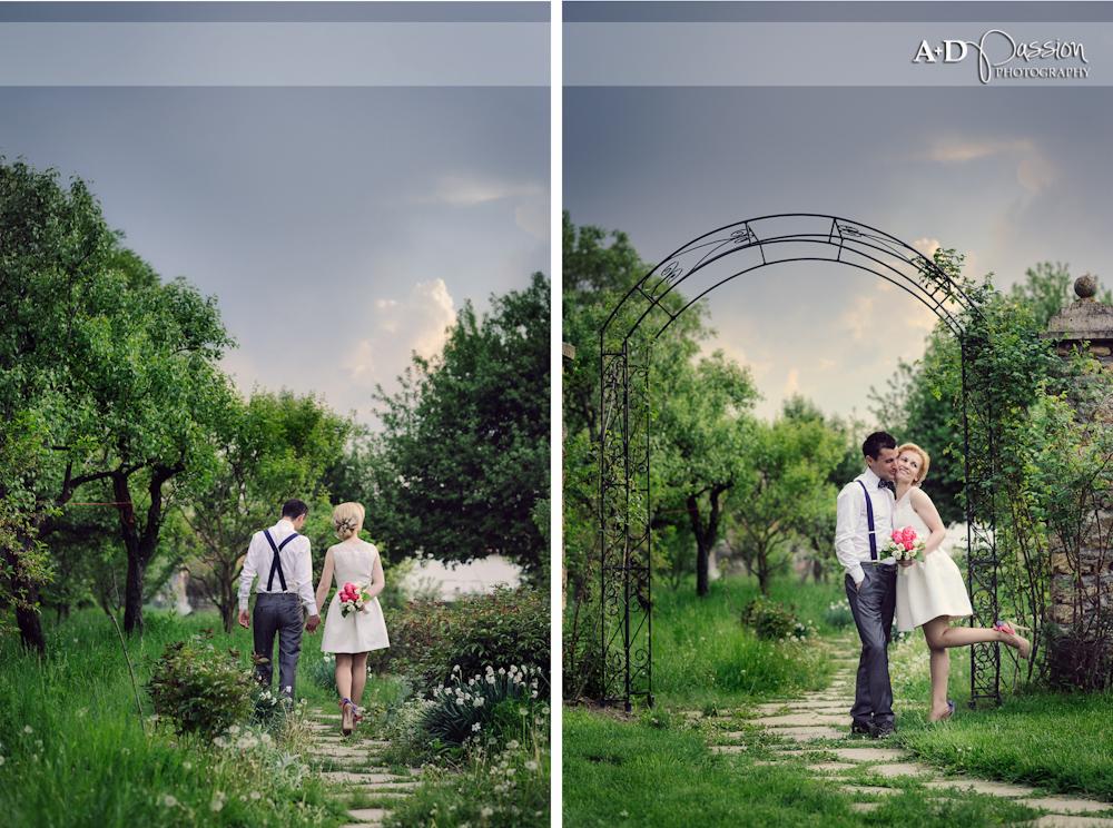 AD Passion Photography | 20120517_fotograf_profesionist_nunta_ttd_gabriela_si_lari_0037 | Adelin, Dida, fotograf profesionist, fotograf de nunta, fotografie de nunta, fotograf Timisoara, fotograf Craiova, fotograf Bucuresti, fotograf Arad, nunta Timisoara, nunta Arad, nunta Bucuresti, nunta Craiova