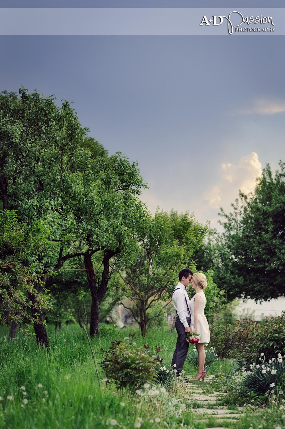 AD Passion Photography | 20120517_fotograf_profesionist_nunta_ttd_gabriela_si_lari_0038 | Adelin, Dida, fotograf profesionist, fotograf de nunta, fotografie de nunta, fotograf Timisoara, fotograf Craiova, fotograf Bucuresti, fotograf Arad, nunta Timisoara, nunta Arad, nunta Bucuresti, nunta Craiova