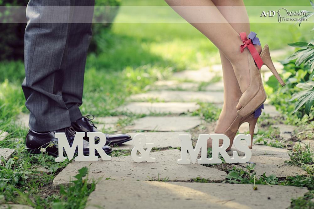 AD Passion Photography | 20120517_fotograf_profesionist_nunta_ttd_gabriela_si_lari_0040 | Adelin, Dida, fotograf profesionist, fotograf de nunta, fotografie de nunta, fotograf Timisoara, fotograf Craiova, fotograf Bucuresti, fotograf Arad, nunta Timisoara, nunta Arad, nunta Bucuresti, nunta Craiova