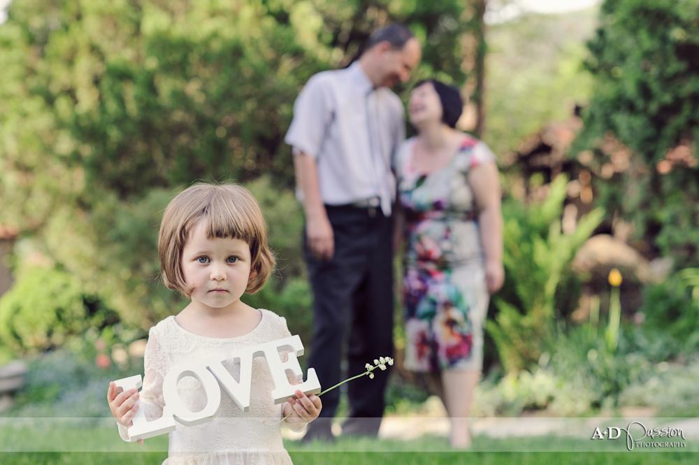 AD Passion Photography | 20120517_fotograf_profesionist_nunta_ttd_gabriela_si_lari_0042 | Adelin, Dida, fotograf profesionist, fotograf de nunta, fotografie de nunta, fotograf Timisoara, fotograf Craiova, fotograf Bucuresti, fotograf Arad, nunta Timisoara, nunta Arad, nunta Bucuresti, nunta Craiova