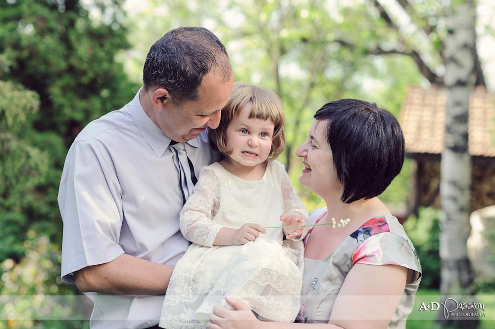 AD Passion Photography | 20120517_fotograf_profesionist_nunta_ttd_gabriela_si_lari_0044 | Adelin, Dida, fotograf profesionist, fotograf de nunta, fotografie de nunta, fotograf Timisoara, fotograf Craiova, fotograf Bucuresti, fotograf Arad, nunta Timisoara, nunta Arad, nunta Bucuresti, nunta Craiova