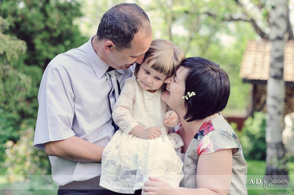 AD Passion Photography | 20120517_fotograf_profesionist_nunta_ttd_gabriela_si_lari_0045 | Adelin, Dida, fotograf profesionist, fotograf de nunta, fotografie de nunta, fotograf Timisoara, fotograf Craiova, fotograf Bucuresti, fotograf Arad, nunta Timisoara, nunta Arad, nunta Bucuresti, nunta Craiova