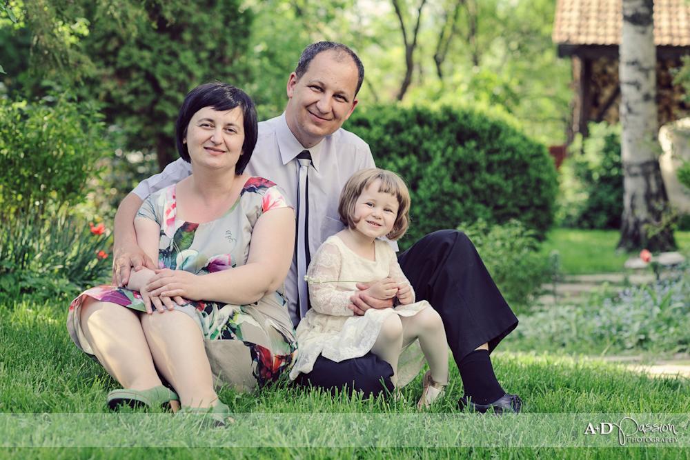 AD Passion Photography | 20120517_fotograf_profesionist_nunta_ttd_gabriela_si_lari_0047 | Adelin, Dida, fotograf profesionist, fotograf de nunta, fotografie de nunta, fotograf Timisoara, fotograf Craiova, fotograf Bucuresti, fotograf Arad, nunta Timisoara, nunta Arad, nunta Bucuresti, nunta Craiova