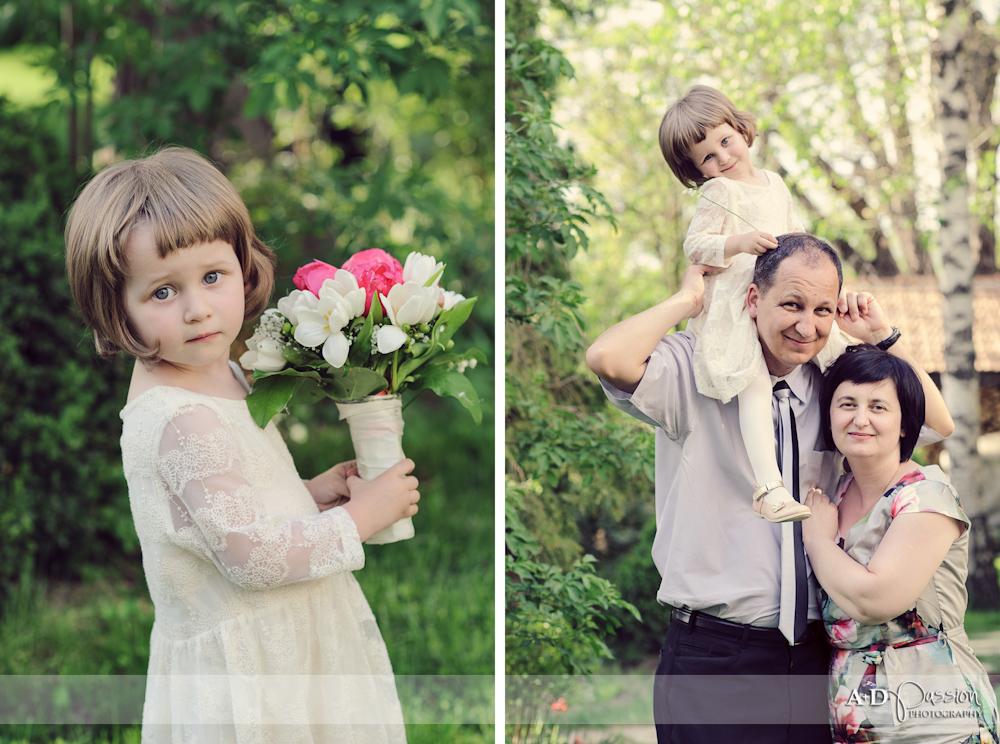 AD Passion Photography | 20120517_fotograf_profesionist_nunta_ttd_gabriela_si_lari_0048 | Adelin, Dida, fotograf profesionist, fotograf de nunta, fotografie de nunta, fotograf Timisoara, fotograf Craiova, fotograf Bucuresti, fotograf Arad, nunta Timisoara, nunta Arad, nunta Bucuresti, nunta Craiova