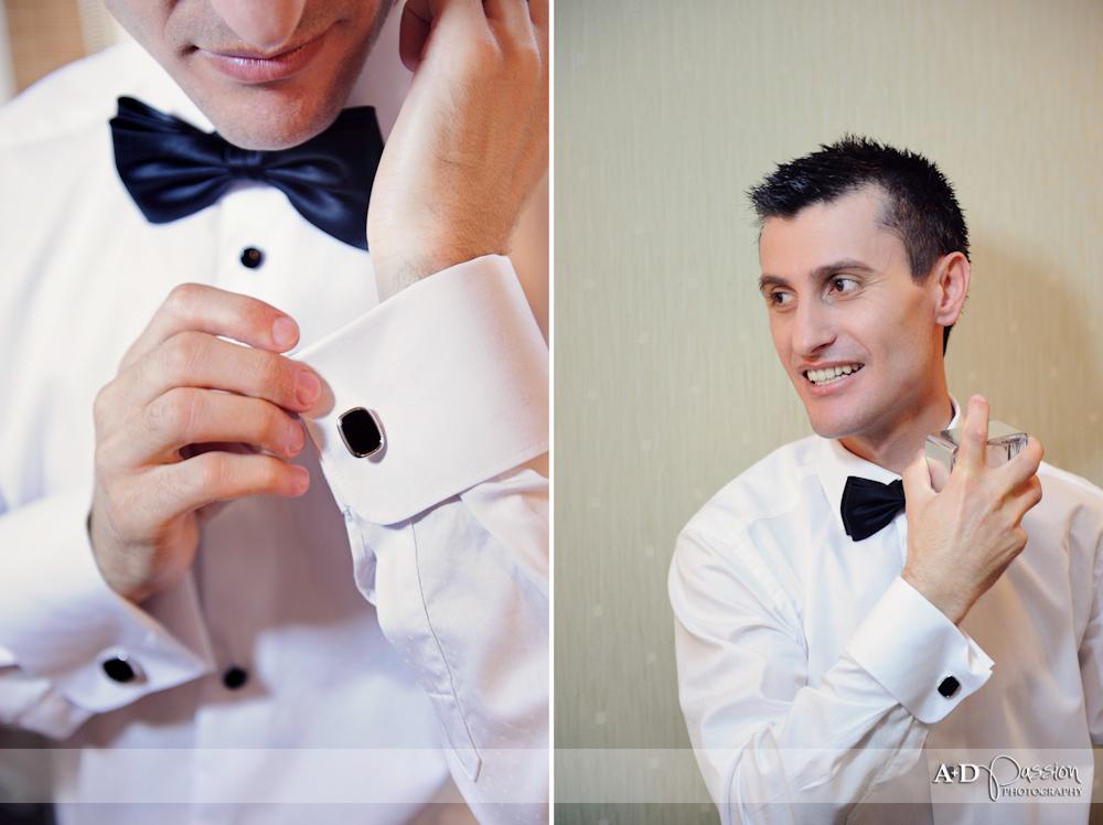 AD Passion Photography | 20120611_fotografie-de-nunta_fotograf-profesionist-nunta-bucuresti_0017 | Adelin, Dida, fotograf profesionist, fotograf de nunta, fotografie de nunta, fotograf Timisoara, fotograf Craiova, fotograf Bucuresti, fotograf Arad, nunta Timisoara, nunta Arad, nunta Bucuresti, nunta Craiova
