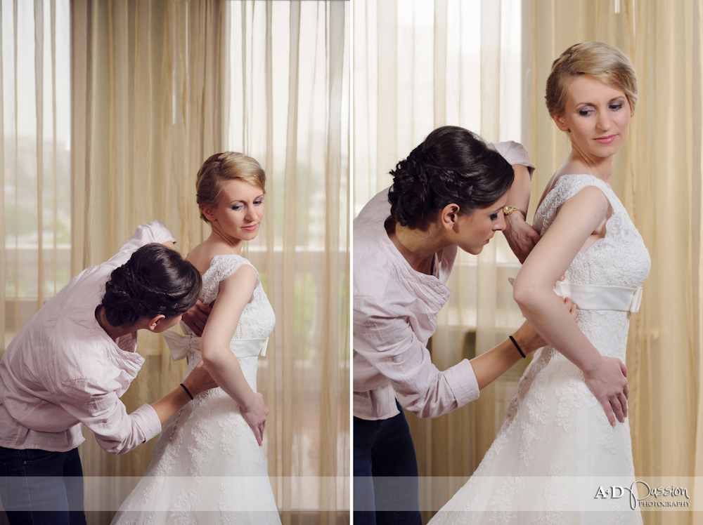 AD Passion Photography | 20120611_fotografie-de-nunta_fotograf-profesionist-nunta-bucuresti_0022 | Adelin, Dida, fotograf profesionist, fotograf de nunta, fotografie de nunta, fotograf Timisoara, fotograf Craiova, fotograf Bucuresti, fotograf Arad, nunta Timisoara, nunta Arad, nunta Bucuresti, nunta Craiova