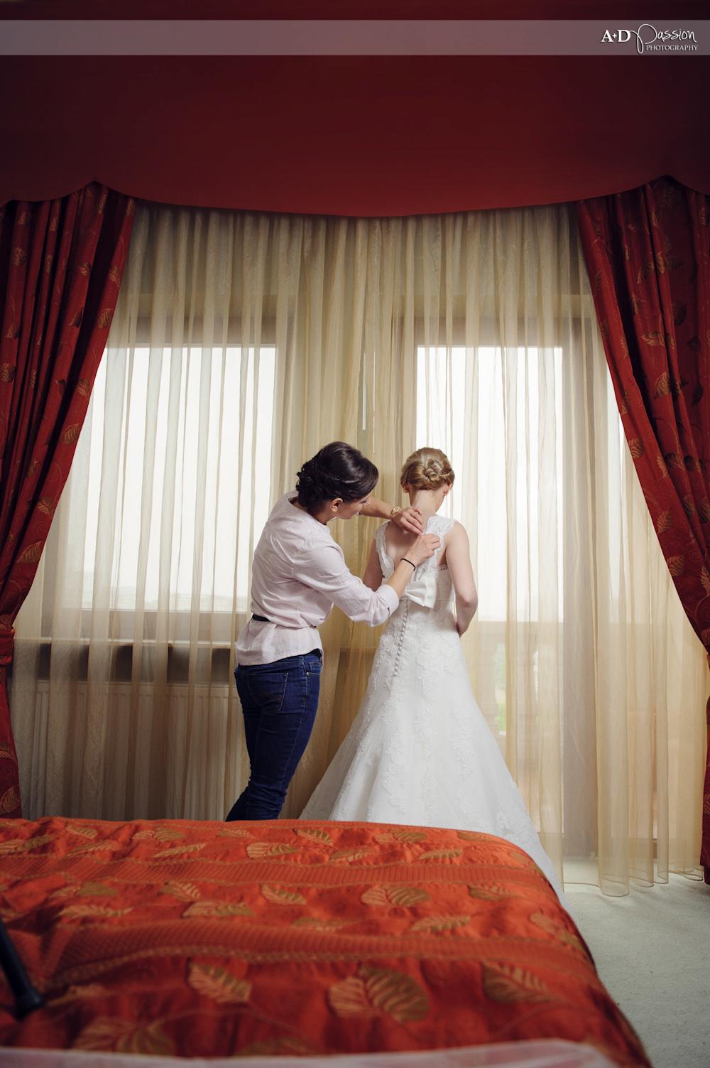 AD Passion Photography | 20120611_fotografie-de-nunta_fotograf-profesionist-nunta-bucuresti_0023 | Adelin, Dida, fotograf profesionist, fotograf de nunta, fotografie de nunta, fotograf Timisoara, fotograf Craiova, fotograf Bucuresti, fotograf Arad, nunta Timisoara, nunta Arad, nunta Bucuresti, nunta Craiova