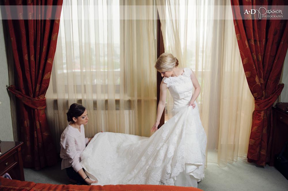 AD Passion Photography | 20120611_fotografie-de-nunta_fotograf-profesionist-nunta-bucuresti_0024 | Adelin, Dida, fotograf profesionist, fotograf de nunta, fotografie de nunta, fotograf Timisoara, fotograf Craiova, fotograf Bucuresti, fotograf Arad, nunta Timisoara, nunta Arad, nunta Bucuresti, nunta Craiova