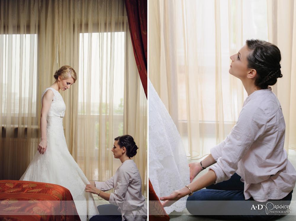AD Passion Photography | 20120611_fotografie-de-nunta_fotograf-profesionist-nunta-bucuresti_0025 | Adelin, Dida, fotograf profesionist, fotograf de nunta, fotografie de nunta, fotograf Timisoara, fotograf Craiova, fotograf Bucuresti, fotograf Arad, nunta Timisoara, nunta Arad, nunta Bucuresti, nunta Craiova