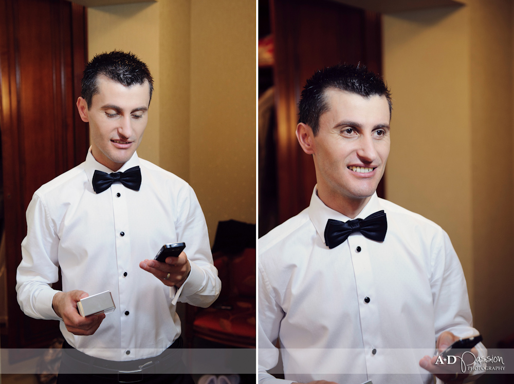 AD Passion Photography | 20120611_fotografie-de-nunta_fotograf-profesionist-nunta-bucuresti_0026 | Adelin, Dida, fotograf profesionist, fotograf de nunta, fotografie de nunta, fotograf Timisoara, fotograf Craiova, fotograf Bucuresti, fotograf Arad, nunta Timisoara, nunta Arad, nunta Bucuresti, nunta Craiova