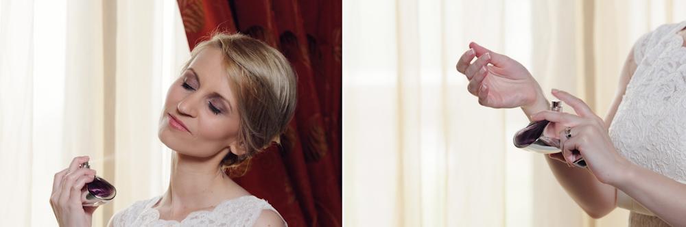 AD Passion Photography | 20120611_fotografie-de-nunta_fotograf-profesionist-nunta-bucuresti_0027 | Adelin, Dida, fotograf profesionist, fotograf de nunta, fotografie de nunta, fotograf Timisoara, fotograf Craiova, fotograf Bucuresti, fotograf Arad, nunta Timisoara, nunta Arad, nunta Bucuresti, nunta Craiova