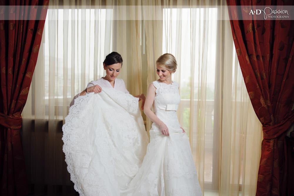 AD Passion Photography | 20120611_fotografie-de-nunta_fotograf-profesionist-nunta-bucuresti_0031 | Adelin, Dida, fotograf profesionist, fotograf de nunta, fotografie de nunta, fotograf Timisoara, fotograf Craiova, fotograf Bucuresti, fotograf Arad, nunta Timisoara, nunta Arad, nunta Bucuresti, nunta Craiova
