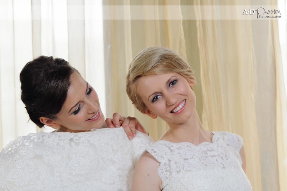 AD Passion Photography | 20120611_fotografie-de-nunta_fotograf-profesionist-nunta-bucuresti_0032 | Adelin, Dida, fotograf profesionist, fotograf de nunta, fotografie de nunta, fotograf Timisoara, fotograf Craiova, fotograf Bucuresti, fotograf Arad, nunta Timisoara, nunta Arad, nunta Bucuresti, nunta Craiova