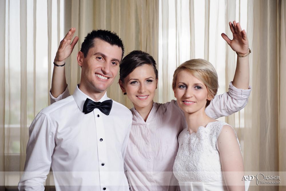 AD Passion Photography | 20120611_fotografie-de-nunta_fotograf-profesionist-nunta-bucuresti_0033 | Adelin, Dida, fotograf profesionist, fotograf de nunta, fotografie de nunta, fotograf Timisoara, fotograf Craiova, fotograf Bucuresti, fotograf Arad, nunta Timisoara, nunta Arad, nunta Bucuresti, nunta Craiova
