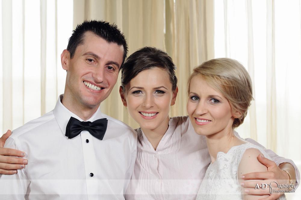 AD Passion Photography | 20120611_fotografie-de-nunta_fotograf-profesionist-nunta-bucuresti_0034 | Adelin, Dida, fotograf profesionist, fotograf de nunta, fotografie de nunta, fotograf Timisoara, fotograf Craiova, fotograf Bucuresti, fotograf Arad, nunta Timisoara, nunta Arad, nunta Bucuresti, nunta Craiova