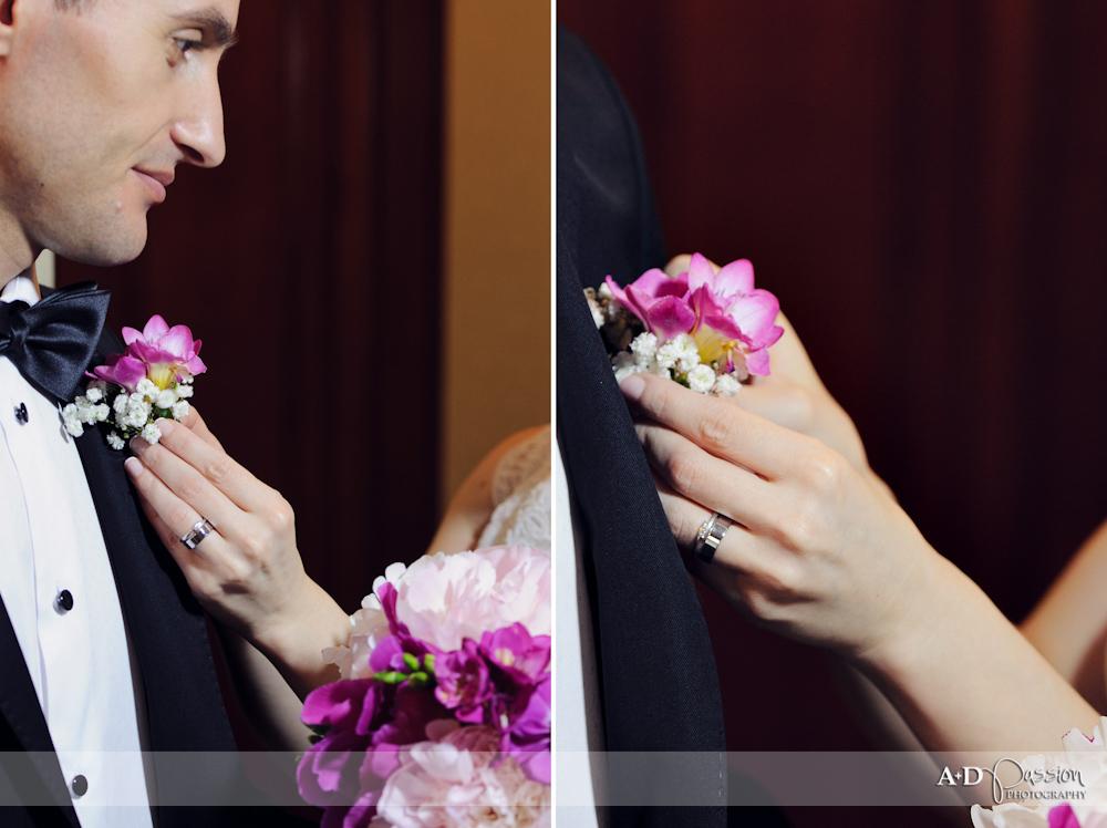 AD Passion Photography | 20120611_fotografie-de-nunta_fotograf-profesionist-nunta-bucuresti_0037 | Adelin, Dida, fotograf profesionist, fotograf de nunta, fotografie de nunta, fotograf Timisoara, fotograf Craiova, fotograf Bucuresti, fotograf Arad, nunta Timisoara, nunta Arad, nunta Bucuresti, nunta Craiova