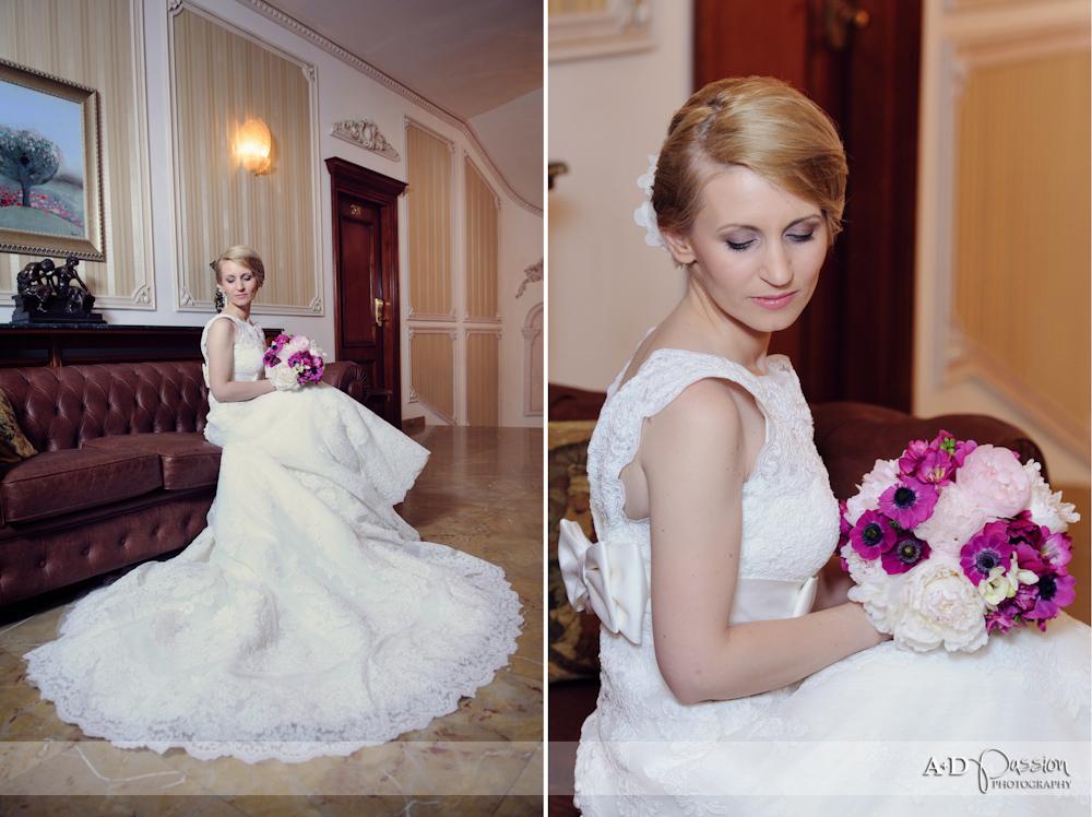 AD Passion Photography | 20120611_fotografie-de-nunta_fotograf-profesionist-nunta-bucuresti_0042 | Adelin, Dida, fotograf profesionist, fotograf de nunta, fotografie de nunta, fotograf Timisoara, fotograf Craiova, fotograf Bucuresti, fotograf Arad, nunta Timisoara, nunta Arad, nunta Bucuresti, nunta Craiova