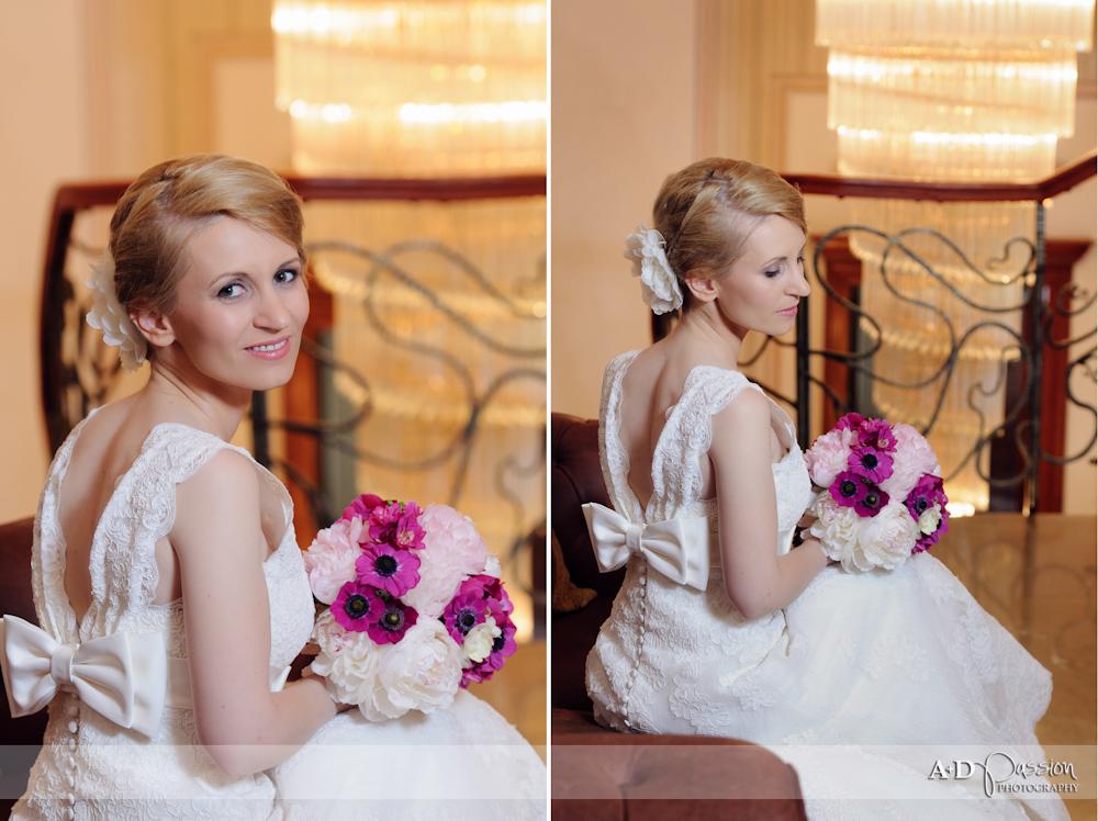 AD Passion Photography | 20120611_fotografie-de-nunta_fotograf-profesionist-nunta-bucuresti_0045 | Adelin, Dida, fotograf profesionist, fotograf de nunta, fotografie de nunta, fotograf Timisoara, fotograf Craiova, fotograf Bucuresti, fotograf Arad, nunta Timisoara, nunta Arad, nunta Bucuresti, nunta Craiova