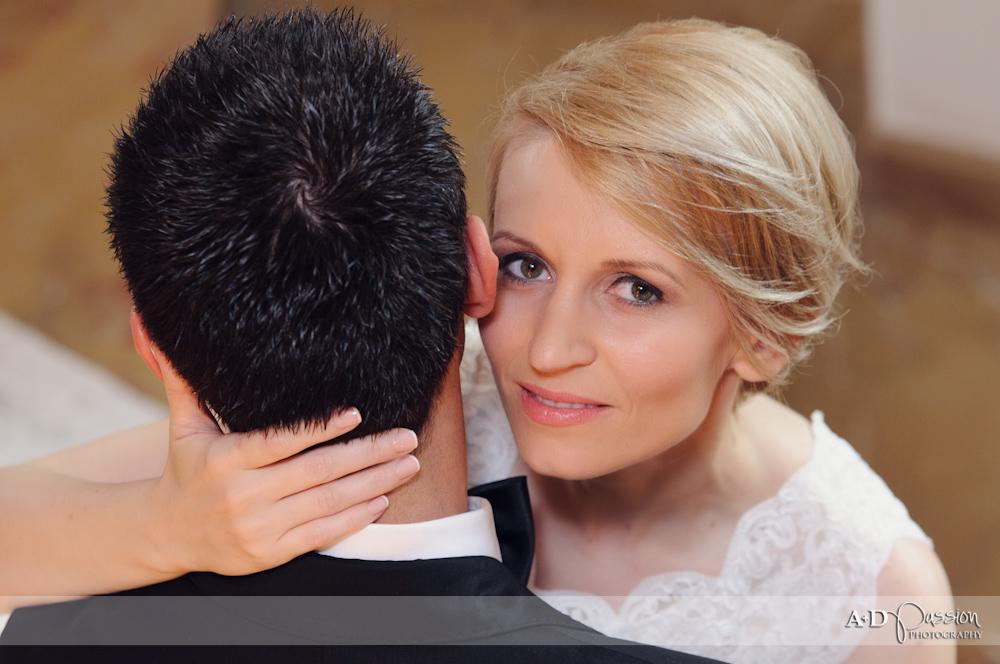 AD Passion Photography | 20120611_fotografie-de-nunta_fotograf-profesionist-nunta-bucuresti_0046 | Adelin, Dida, fotograf profesionist, fotograf de nunta, fotografie de nunta, fotograf Timisoara, fotograf Craiova, fotograf Bucuresti, fotograf Arad, nunta Timisoara, nunta Arad, nunta Bucuresti, nunta Craiova