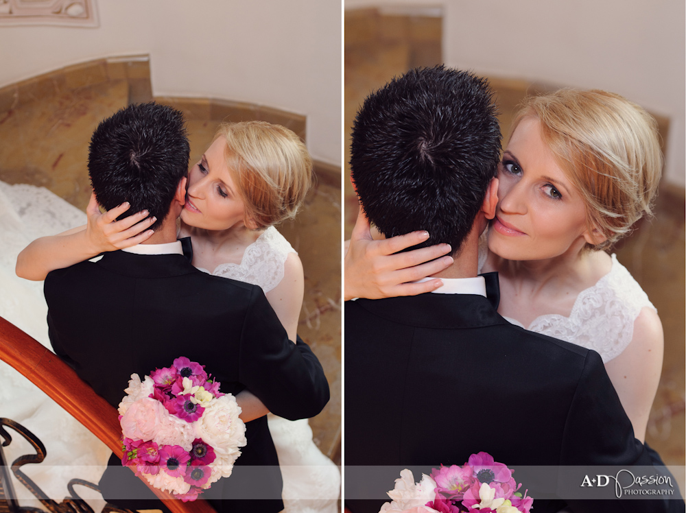 AD Passion Photography | 20120611_fotografie-de-nunta_fotograf-profesionist-nunta-bucuresti_0047 | Adelin, Dida, fotograf profesionist, fotograf de nunta, fotografie de nunta, fotograf Timisoara, fotograf Craiova, fotograf Bucuresti, fotograf Arad, nunta Timisoara, nunta Arad, nunta Bucuresti, nunta Craiova
