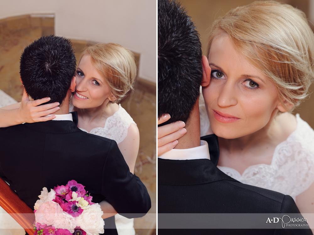 AD Passion Photography | 20120611_fotografie-de-nunta_fotograf-profesionist-nunta-bucuresti_0049 | Adelin, Dida, fotograf profesionist, fotograf de nunta, fotografie de nunta, fotograf Timisoara, fotograf Craiova, fotograf Bucuresti, fotograf Arad, nunta Timisoara, nunta Arad, nunta Bucuresti, nunta Craiova