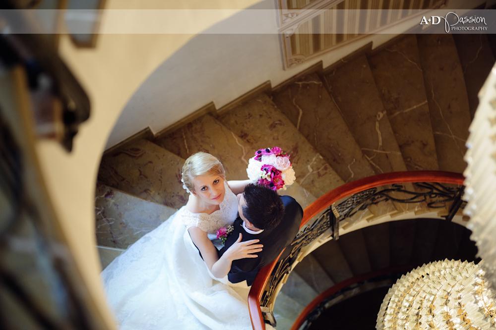AD Passion Photography | 20120611_fotografie-de-nunta_fotograf-profesionist-nunta-bucuresti_0051 | Adelin, Dida, fotograf profesionist, fotograf de nunta, fotografie de nunta, fotograf Timisoara, fotograf Craiova, fotograf Bucuresti, fotograf Arad, nunta Timisoara, nunta Arad, nunta Bucuresti, nunta Craiova