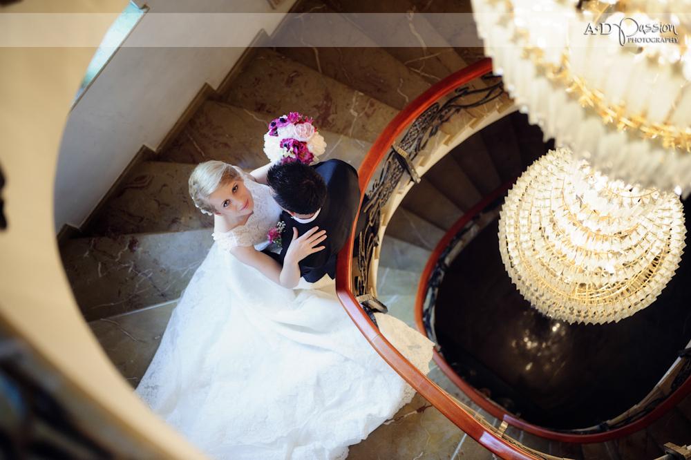 AD Passion Photography | 20120611_fotografie-de-nunta_fotograf-profesionist-nunta-bucuresti_0052 | Adelin, Dida, fotograf profesionist, fotograf de nunta, fotografie de nunta, fotograf Timisoara, fotograf Craiova, fotograf Bucuresti, fotograf Arad, nunta Timisoara, nunta Arad, nunta Bucuresti, nunta Craiova