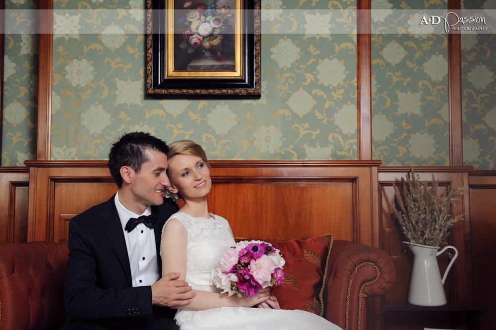 AD Passion Photography | 20120611_fotografie-de-nunta_fotograf-profesionist-nunta-bucuresti_0054 | Adelin, Dida, fotograf profesionist, fotograf de nunta, fotografie de nunta, fotograf Timisoara, fotograf Craiova, fotograf Bucuresti, fotograf Arad, nunta Timisoara, nunta Arad, nunta Bucuresti, nunta Craiova