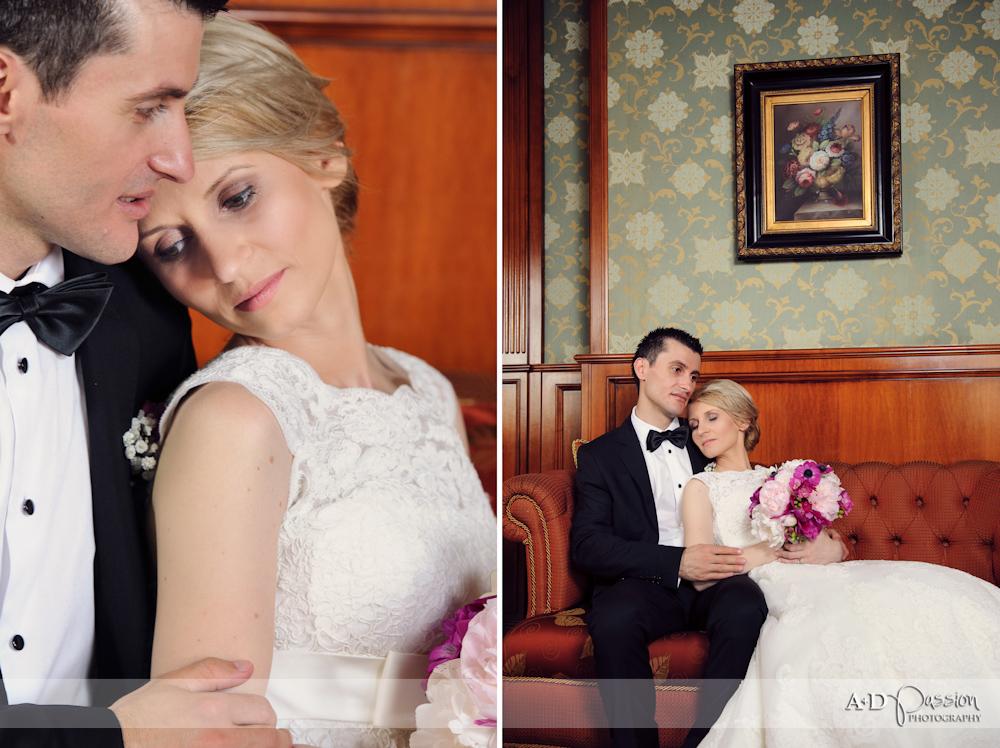 AD Passion Photography | 20120611_fotografie-de-nunta_fotograf-profesionist-nunta-bucuresti_0055 | Adelin, Dida, fotograf profesionist, fotograf de nunta, fotografie de nunta, fotograf Timisoara, fotograf Craiova, fotograf Bucuresti, fotograf Arad, nunta Timisoara, nunta Arad, nunta Bucuresti, nunta Craiova