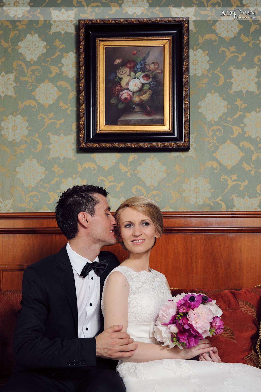 AD Passion Photography | 20120611_fotografie-de-nunta_fotograf-profesionist-nunta-bucuresti_0056 | Adelin, Dida, fotograf profesionist, fotograf de nunta, fotografie de nunta, fotograf Timisoara, fotograf Craiova, fotograf Bucuresti, fotograf Arad, nunta Timisoara, nunta Arad, nunta Bucuresti, nunta Craiova