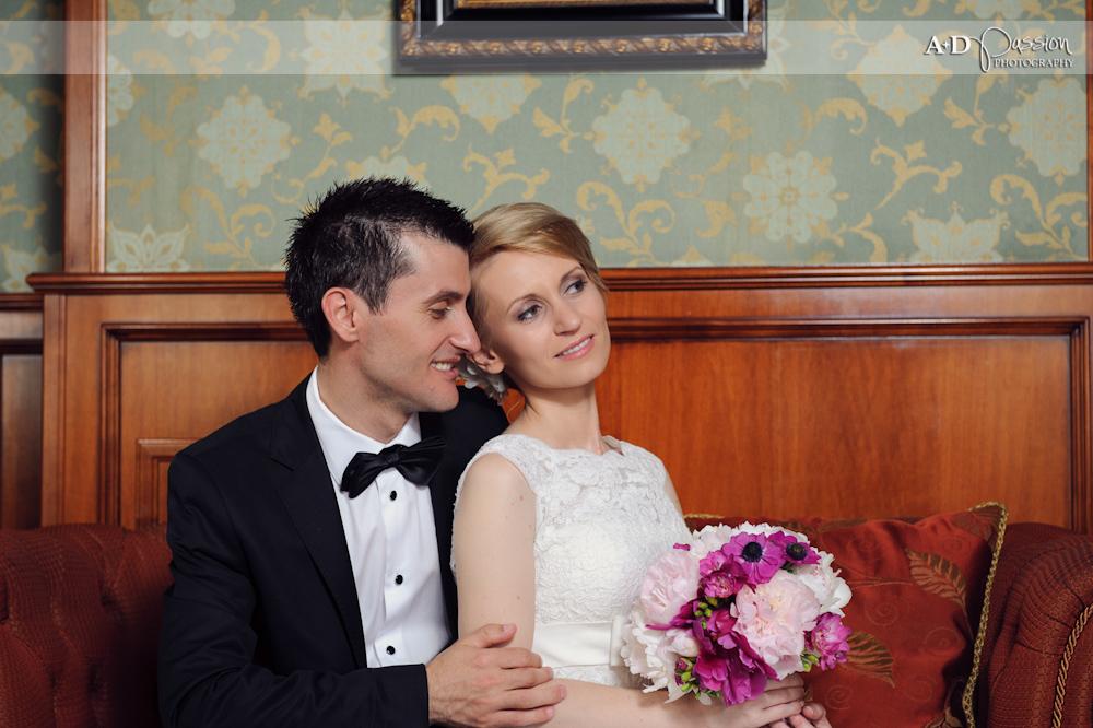 AD Passion Photography | 20120611_fotografie-de-nunta_fotograf-profesionist-nunta-bucuresti_0057 | Adelin, Dida, fotograf profesionist, fotograf de nunta, fotografie de nunta, fotograf Timisoara, fotograf Craiova, fotograf Bucuresti, fotograf Arad, nunta Timisoara, nunta Arad, nunta Bucuresti, nunta Craiova