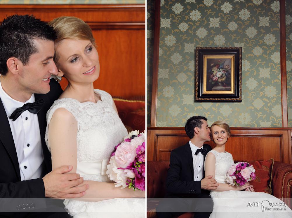 AD Passion Photography | 20120611_fotografie-de-nunta_fotograf-profesionist-nunta-bucuresti_0058 | Adelin, Dida, fotograf profesionist, fotograf de nunta, fotografie de nunta, fotograf Timisoara, fotograf Craiova, fotograf Bucuresti, fotograf Arad, nunta Timisoara, nunta Arad, nunta Bucuresti, nunta Craiova