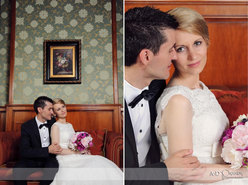 AD Passion Photography | 20120611_fotografie-de-nunta_fotograf-profesionist-nunta-bucuresti_0061 | Adelin, Dida, fotograf profesionist, fotograf de nunta, fotografie de nunta, fotograf Timisoara, fotograf Craiova, fotograf Bucuresti, fotograf Arad, nunta Timisoara, nunta Arad, nunta Bucuresti, nunta Craiova